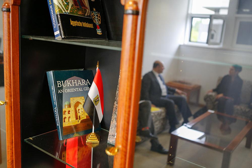 Egypt-STOP-079.jpg