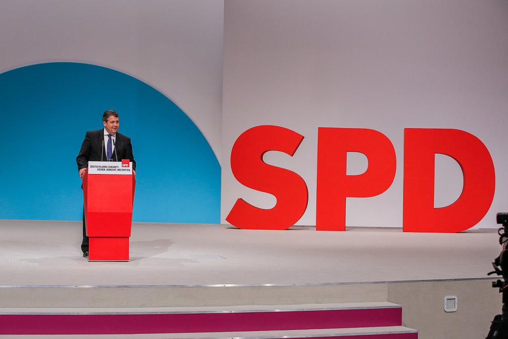 spdbpt-111215-208.jpg